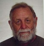 Emeritus Professor J. Howard Choat