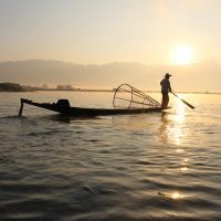 Moving beyond panaceas in fisheries governance