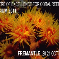 Coral Reefs: Coast to Coast (Fremantle)