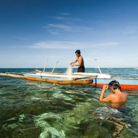 Marine reserves 'must adapt to climate change'
