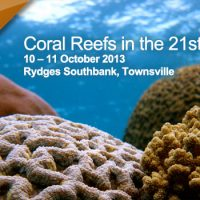 Exploring the future of our coral reefs