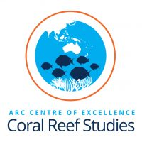 Coral genomics program collaborative research published in Nature