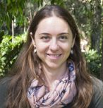 Dr April Reside, School of Earth and Environmental Sciences, James Cook University, Townsville, Australia