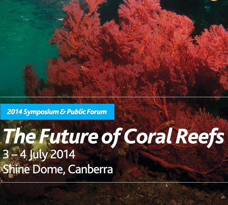 Decade of benefits for the Great Barrier Reef