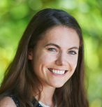 Dr Rebecca Weeks, ARC Centre of Excellence for Coral Reef Studies, James Cook University