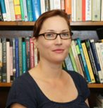 Tiffany Morrison, Founding Director of the Environmental and Social Planning Research Group and Co-Founding Director of the Network of Environmental Social Scientists at the University of Queensland