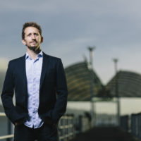 Prof Josh Cinner elected a Fellow of the Academy of Social Sciences in Australia