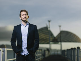 Prof Josh Cinner elected a Fellow of the Academy of Social Sciences Australia
