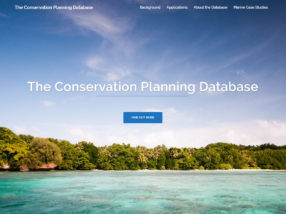 New database to better guide global conservation efforts