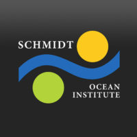 Oceanographic collaborations with Schmidt Ocean Institute