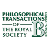The art of being a good guest: reflections on guest-editing a theme issue of Philosophical Transactions of the Royal Society B