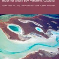 Iconic Shark Bay at high risk from climate change